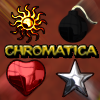 Chromatica A Free Puzzles Game