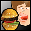 HamBurger A Free Action Game