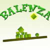 Balenza A Free Puzzles Game