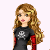 Innocentz Dressup A Free Dress-Up Game