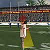 Rugby penalty kick A Free Sports Game