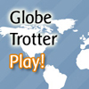 Globetrotter with Colors A Free Other Game