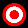 Target Hotshot A Free Shooting Game
