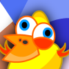 Mr Chicken A Free Other Game