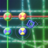 Laserblock A Free Strategy Game
