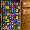 Gem Swap Deluxe II A Free Puzzles Game