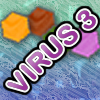 Virus 3 A Free Puzzles Game