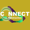 Connect:Obstruction A Free Action Game