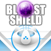 Blast Shield A Free Shooting Game