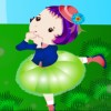 My Secret Garden A Free Dress-Up Game