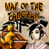 Way Of The Tangram A Free Puzzles Game