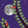Leaf Blight A Free Puzzles Game
