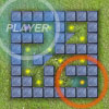 Orbs And Maze A Free Puzzles Game