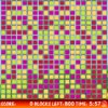 Collapse 800 Blocks 2 A Free Puzzles Game