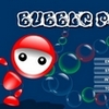 Bubble Pop A Free Shooting Game