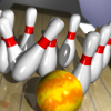 Bowling A Free Sports Game