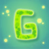 Gen A Free Puzzles Game