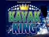 Kayak King! A Free Sports Game