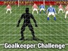 Goalkeeper Challenge Football A Free Sports Game