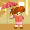 Spring Winds A Free Action Game