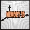 Memory 3D