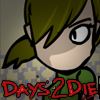 Days2Die A Free Shooting Game