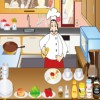 Gold Medal Cooker A Free Action Game