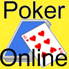 Mugalon Multiplayer Poker - Texas Hold em A Free Cards Game