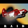 RAID A Free Shooting Game