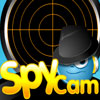 Tweegee SpyCam A Free Other Game
