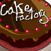Cake Factory A Free Puzzles Game
