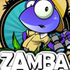 Zamba World A Free Puzzles Game