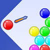 Balloon Cannon A Free Shooting Game