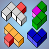 Tetra Block Factory A Free Puzzles Game
