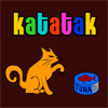 KatataK A Free Shooting Game