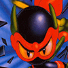 Zool A Free Action Game