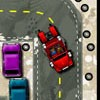18 Wheeler 2 A Free Driving Game