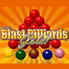 Blast Billiards Gold A Free Sports Game