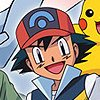 Play Pokemon Coloring