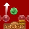 Shuffle A Free Action Game