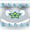Stage Dance A Free Casino Game