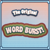 The Original Word Burst A Free Puzzles Game