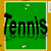 Tennis A Free Sports Game