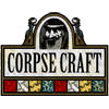 Corpse Craft A Free Action Game