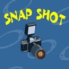 Snap Shot A Free Action Game