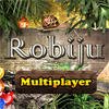Play This exciting Multiplayer Match 3 game, load your magic spells during the game and use them to gain a competitive advantage in front of the other players.
