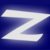 Zizi The dwarf A Free Adventure Game