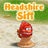 Headshire Sift A Free Action Game