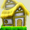Save the totem village A Free Adventure Game