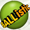 BALListic A Free Sports Game